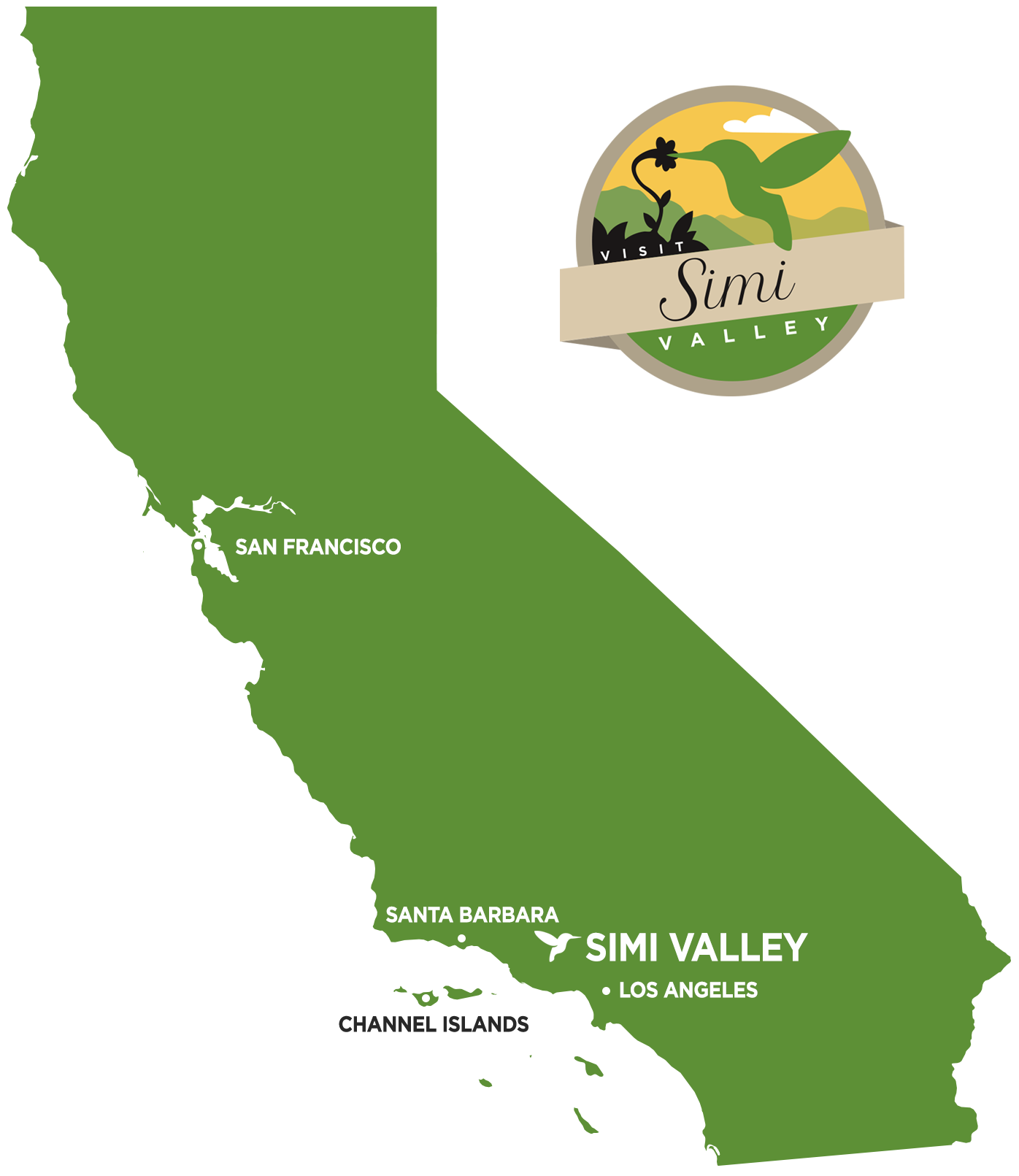simi valley men Find high quality printed simi valley men's t-shirts at cafepress unique designs created by designers all over the world shop classic t-shirts, long sleeve, super soft tri-blend, baseball tees, football t-shirts and more.